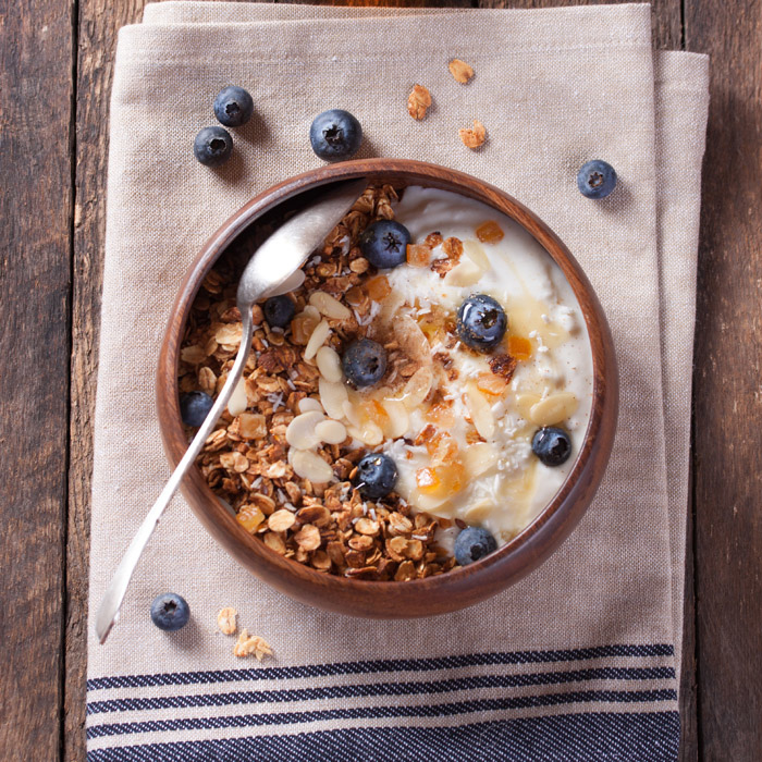 yogurt_01.jpg