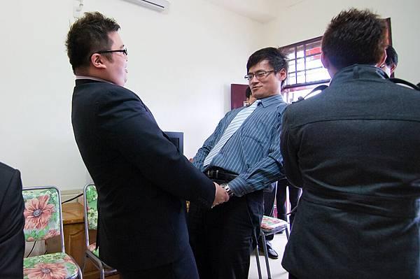 台北桃園新竹優質推薦婚攝婚禮攝影記錄拍照饌巴黎大飯店台灣sony攝影師a99