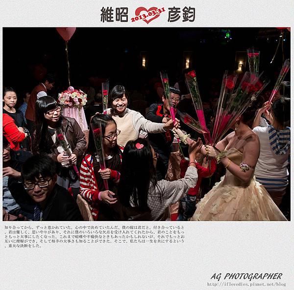 台北桃園新竹優質推薦婚攝婚禮攝影記錄拍照中壢儷宴會館