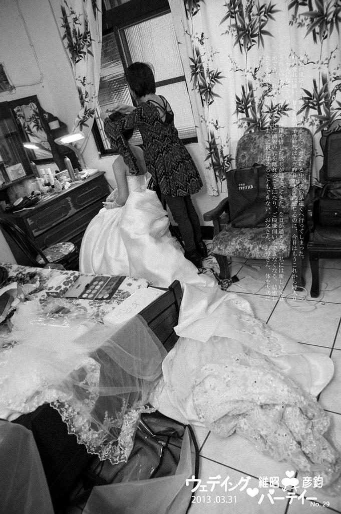 台北桃園新竹優質推薦婚攝婚禮攝影記錄拍照中壢儷宴會館 (5)