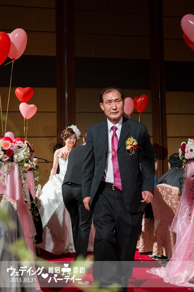 台北桃園新竹優質推薦婚攝婚禮攝影記錄拍照中壢儷宴會館 (21)
