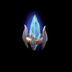 水晶塔.jpg