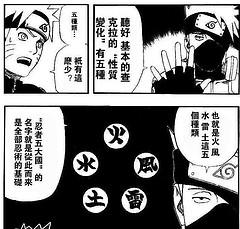 忍者五大圖.jpg