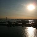 早安橫浜港