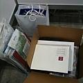 分成,隨身攜帶、郵寄、回收3大包.jpg