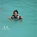 RORDSCN2440-20140429.JPG