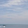 RORDSC_6234-20140624.JPG