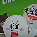 LINEDSCN3461-20140811.JPG