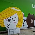 LINEDSCN3462-20140811.JPG