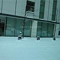 さっぽろ雪櫃 (54).JPG