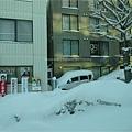 さっぽろ雪櫃 (66).JPG