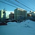 さっぽろ雪櫃 (68).JPG
