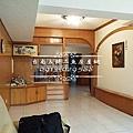 01-1台南52房屋網土地網買屋賣屋土地買賣五餅二魚南師名流雙平車美寓.JPG