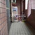 05台南52房屋網土地網買屋賣屋土地買賣五餅二魚南師名流雙平車美寓.JPG