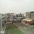 07台南52房屋網土地網買屋賣屋土地買賣五餅二魚南師名流雙平車美寓.JPG