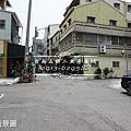 DSC06129台南52房屋網土地網買屋賣屋土地買賣五餅二魚金華大地坪透天.JPG