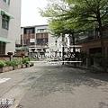 DSC06130台南52房屋網土地網買屋賣屋土地買賣五餅二魚金華大地坪透天.JPG