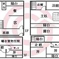 格局圖台南52房屋網土地網買屋賣屋土地買賣五餅二魚安西超夯傳統大面寬雙車墅.jpg