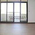 06台南52房屋網土地網買屋賣屋土地買賣五餅二魚永華金典電梯店面.JPG