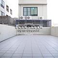 13台南52房屋網土地網買屋賣屋土地買賣五餅二魚永華金典電梯店面.JPG
