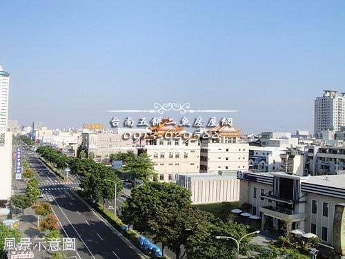 16台南52房屋網土地網買屋賣屋土地買賣五餅二魚永華金典電梯店面.JPG