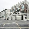 00台南52房屋網土地網買屋賣屋土地買賣五餅二魚安南醫院傳統雙車墅.JPG