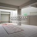 01台南52房屋網土地網買屋賣屋土地買賣五餅二魚安南醫院傳統雙車墅.JPG