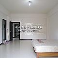 09台南52房屋網土地網買屋賣屋土地買賣五餅二魚安南醫院傳統雙車墅.JPG