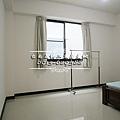 12台南52房屋網土地網買屋賣屋土地買賣五餅二魚安南醫院傳統雙車墅.JPG