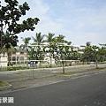 24台南52房屋網土地網買屋賣屋土地買賣五餅二魚安南醫院傳統雙車墅.JPG