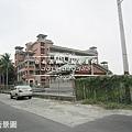 22台南52房屋網土地網買屋賣屋土地買賣五餅二魚安南醫院傳統雙車墅.JPG