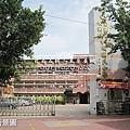 23台南52房屋網土地網買屋賣屋土地買賣五餅二魚安南醫院傳統雙車墅.JPG