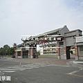 25台南52房屋網土地網買屋賣屋土地買賣五餅二魚安南醫院傳統雙車墅.JPG