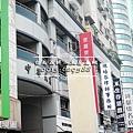 00台南52房屋網土地網買屋賣屋土地買賣五餅二魚中華大道時尚1+2F.JPG