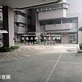 10台南52房屋網土地網買屋賣屋土地買賣五餅二魚中華大道時尚1+2F.JPG