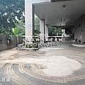11台南52房屋網土地網買屋賣屋土地買賣五餅二魚中華大道時尚1+2F.JPG