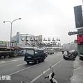 12台南52房屋網土地網買屋賣屋土地買賣五餅二魚中華大道時尚1+2F.JPG