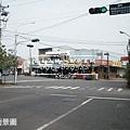03台南52房屋網土地網買屋賣屋土地買賣五餅二魚歸仁六甲路商圈建地.JPG