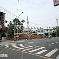 1台南52房屋網土地網買屋賣屋土地買賣五餅二魚歸仁六甲路商圈建地.JPG