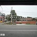 00台南52房屋網土地網買屋賣屋土地買賣五餅二魚歸仁六甲路商圈建地.JPG