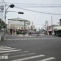 04台南52房屋網土地網買屋賣屋土地買賣五餅二魚歸仁六甲路商圈建地.JPG