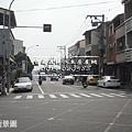 07台南52房屋網土地網買屋賣屋土地買賣五餅二魚歸仁六甲路商圈建地.JPG