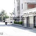 06台南52房屋網土地網買屋賣屋土地買賣五餅二魚安吉路溪心重劃區184建地.jpg