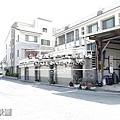07台南52房屋網土地網買屋賣屋土地買賣五餅二魚安吉路溪心重劃區184建地.jpg