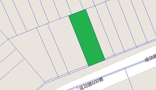 地籍圖.png