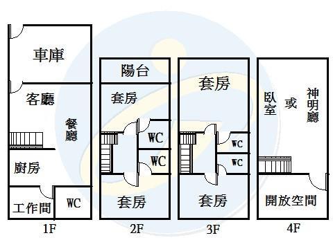 百慶人文別苑.jpg