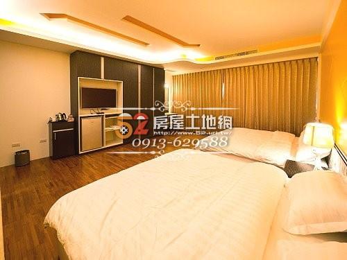 13台南買屋賣屋永慶湖美五餅二魚房屋網平豐路玩舍美車墅