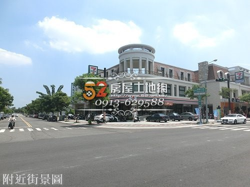 11台南買屋賣屋永慶湖美五餅二魚房屋網東橋賺錢起家店面