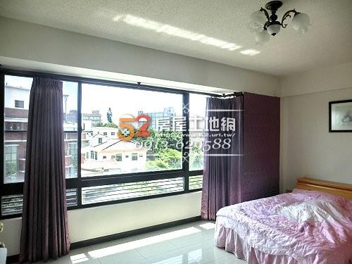 07台南買屋賣屋永慶湖美五餅二魚房屋網東橋賺錢起家店面