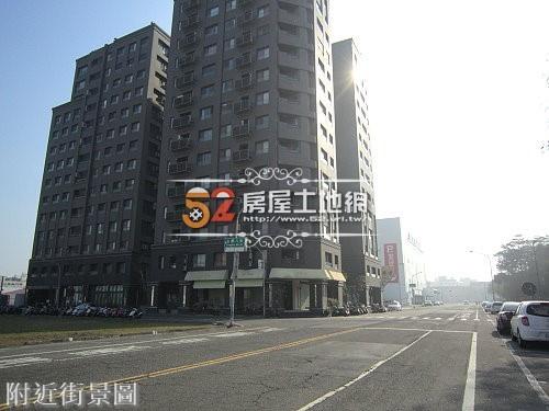 01台南買屋賣屋永慶湖美五餅二魚房屋網海閱恬靜美2房平車